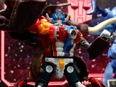 BBTS News: Hellboy, Transformers, Star Wars, Kingdom Hearts, King Kong, DBZ, Injustice & More!