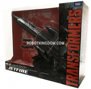 Transformers News: In-Package Images of Transformers Movie The Best Jetfire, Optimus Prime, Hammer Bumblebee, Hound, Ne