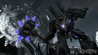 War For Cybertron: Behind the Scenes with Aaron Archer.
