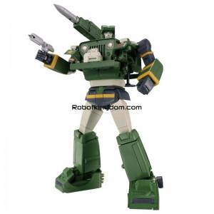 Transformers News: RobotKingdom.com Newsletter #1511