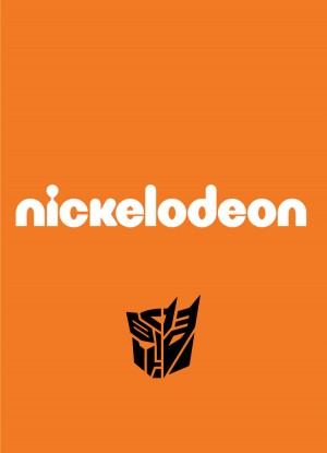 Nickelodeon's Transformers Series Finds its Animation Studio