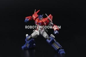 RobotKingdom.com Newsletter #1426