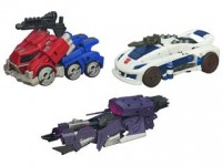 Transformers News: BBTS Sponsor News - New Hasbro, Hot Toys, TF, Beast Saga, Star Wars & More