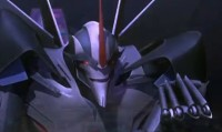 Transformers News: Transformers Beast Bites - Meet Starscream