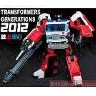 Transformers News: TFsource 4-16 SourceNews