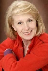 Transformers News: Slagacon 2013 Welcomes Special Guest Arlene Banas