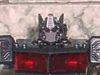 Transformers News: Possible First Pics of Japanese Classic Nemesis Prime