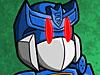 Transformers News: Matt Moylan will be a Guest at TransformersCon Toronto