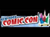 Transformers News: New York Comic Con Thundercracker Exclusive Bust