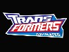 Transformers News: New Transformers Animated Wallpapers