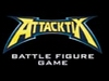 Transformers Attacktix Figures Being Pulled From Shelves?