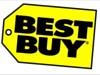 "Best Buy ""Black Friday"" Sale on Transformers Blu Ray"