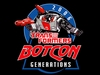 Transformers News: BotCon 2006 Hasbro Toy Displays Photogallery now Online!