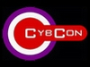 Transformers News: New Information About CybCon 2006