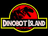 Transformers News: Dinobot Island ... Coming Soon!