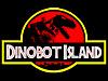 Transformers News: Dinobot Island ... Coming Soon!