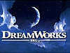 Transformers News: Resurrected Dreamworks Studio Not On Top Yet