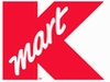 Transformers News: K-Mart Australia Toy Sale