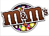 "Transformers News: ROTF M&Ms Possibly Hint at ""Twins"" Robot Modes?"