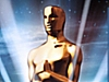 Transformers News: Transformers Movie Nominated for Three Oscars!