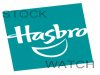 Transformers News: HASBRO announces next dividend on shares.