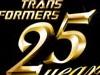 Transformers News: TF Generations Vol. 2 & Henkei Henkei TF Vol. 1 Out Now