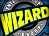Transformers News: WizardUniverse.com Articles From 'Transformer's Week'!