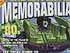 Transformers Feature on Memorabilia Magazine #5
