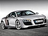 Transformers News: Identity of ROTF Audi R8 Revealed...
