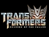 Transformers News: New German Title for ROTF.