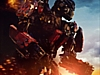 "Transformers News: Win '07 Transformers Issue of ""Wired"" Signed by Michael Bay"