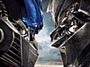 Transformers News: Transformers Movie Game Now Greatest Hits With Bonus Disc