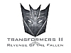Transformers News: ROTF Score, now with added Zimmer