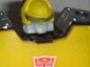 New Movie Binocular Autobot Pictures Plus Auction UPDATED