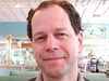 Transformers News: New Interview with Bob Budiansky Online