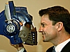 Transformers News: People: New HASBRO CEO Brian Goldner ready to take aim