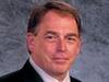 Transformers News: Garry Chalk contacts Don Murphy!