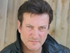Transformers News: Richard Epcar Interviewed