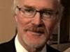 Transformers News: Visual Effects Supervisor Scott Farrar Talks Transformers 2