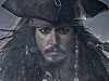 Transformers News: New Transformers Movie Trailer attached to Pirates of the Caribbean: At World's End