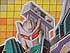 Transformers News: Figure King Exclusive BLACK SIXSHOT