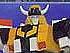 Transformers News: SCF Mega VICTORY LEO PVC