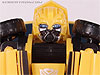 Transformers News: Deluxe Bumblebee, Brawl and Bonecrusher Galleries Now Online!