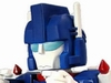 Transformers News: AFX Exclusive Super Deformed Ultra Magnus Statue Now Shipping
