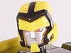 Transformers Alternators for £9.99 at TK Maxx in the UK
