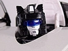 Transformers News: New Image of Alternators Meister in New Bubble Package