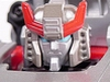 Transformers News: Custom Weapon Kits for your BinalTechs and Alternators!