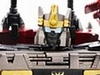 Transformers News: Possible Release Date for Alternators Rumble