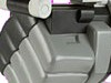 Transformers News: Transformers Animated Megatron Arm Cannon Role Play