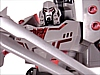 Transformers News: More Images of TF :Animated Activator Megatron